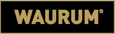 Waurum